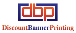 Discount Banner Printing - www.discountbannerprinting.co.uk