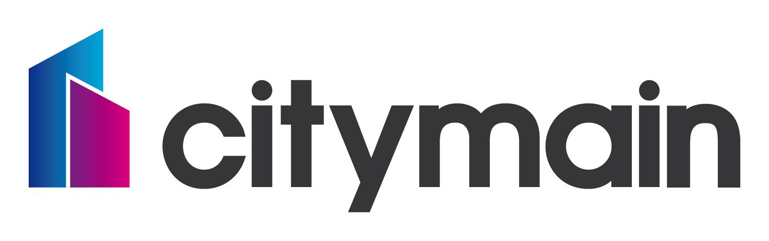 Citymain Insurance www.citymain.com