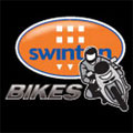 Swinton Motorcycle Insurance www.swintonbikes.co.uk