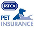 RSPCA Pet Insurance www.rspca.org.uk