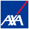 AXA Pet Insurance www.axa.co.uk
