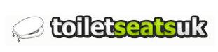 ToiletSeatsUK - www.toiletseatsuk.co.uk