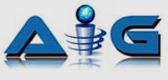 Advance Innovation Group - www.advanceinnovationgroup.com