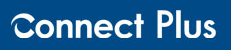 Connect Plus - www.connectplusm25.co.uk