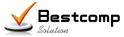 Bestcom Solution - www.bestcompsolution.com