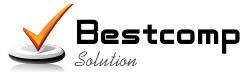Bestcom Solution - www.bestcompsolution.com