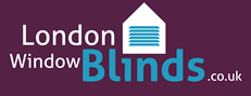 London Window Blinds - www.londonwindowblinds.co.uk