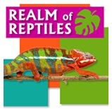 Realm of Reptiles - www.realmofreptiles.com