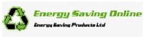 Energy Saving Online - www.energysavingonline.co.uk