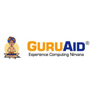 GuruAid - www.guruaid.co.uk