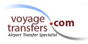 Voyage Transfers - www.voyagetransfers.com