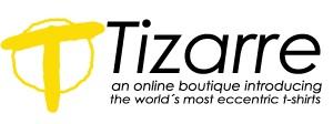 Tizarre - www.tizarre.com