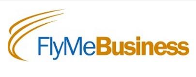 FlyMeBusiness.com