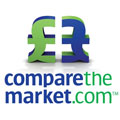 Compare The Market www.comparethemarket.com