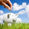 Bradshaw Financial Solutions