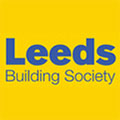 Leeds Building Society Mortgage www.leedsbuildingsociety.co.uk