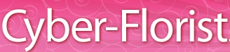 Cyber-Florist - www,cyber-florist.com