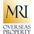 Bulgaria - MRI Overseas Apartment