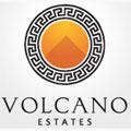 Volcano Estates - www.volcanoestates.com