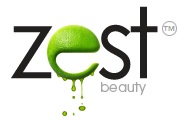 Zest Beauty - www.zestbeauty.com