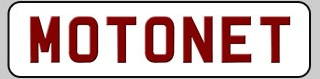 Motonet - www.motonetltd.com