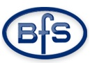 Billericay Fuel Services - www.bfs.uk.com