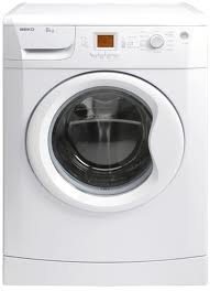 Beko WMD78144 Washing Machine