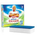 Mr. Clean Magic Eraser Duo