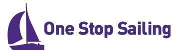 One Stop Sailing - www.onestopsailing.com