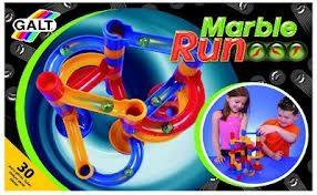 Galt Toys Marble Run