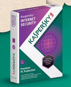 Kaspersky Store - www.kasperskyinternetsecurity.co.uk