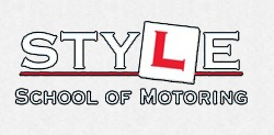 Style School Of Motoring - www.styledriving.co.uk