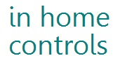 In Home Controls - www.inhomecontrols.co.uk