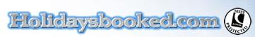 Holidaysbooked - www.holidaysbooked.com