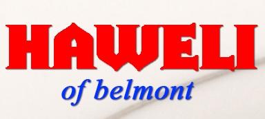 Haweli of Belmont - www.haweliofbelmont.com