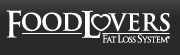 Food Lovers Fat Loss System - www.newfoodloversfatloss.com