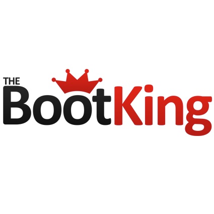 The Boot King Ltd - www.thebootking.co.uk