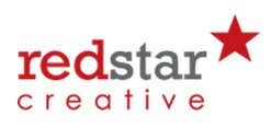 RedStar Creative - www.redstarcreative.co.uk