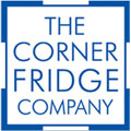 The Corner Fridge www.cornerfridge.com