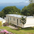 Park Resorts, Bideford Bay