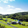 Sun Haven Valley Country Holiday Park, Newquay