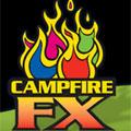 FX Manufacturing Campfire FX