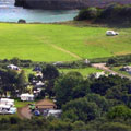 Whitewell Holiday Park Caravan And Camping, Lydstep Beach, Tenby