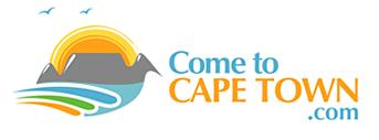 Come to Cape Town - www.cometocapetown.com