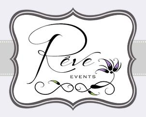 Reve Events - www.reve-events.com