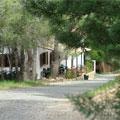 Castellon Spain Camping Viver