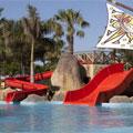 Costa Dorada, Cambrils Park, Salou