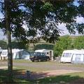 Paignton, Devon, Byslades
