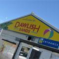 Park Holidays Golden Sands Holiday Park, Dawlish