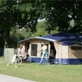 Sandford Holiday Park, Poole